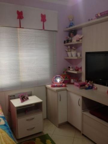 Apartamento à venda com 3 dormitórios em São sebastião, Porto alegre cod:SU35 - Foto 18