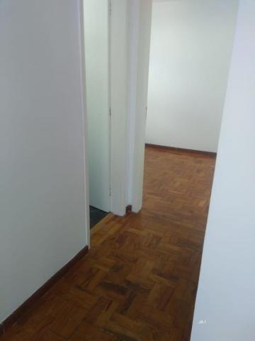 Apartamento à venda com 2 dormitórios em São sebastião, Porto alegre cod:JA991 - Foto 5
