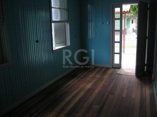 Casa à venda com 3 dormitórios em Vila ipiranga, Porto alegre cod:HM12 - Foto 13