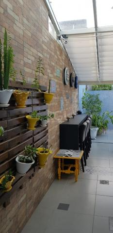 Casa à venda com 3 dormitórios em Vila ipiranga, Porto alegre cod:HM447 - Foto 3