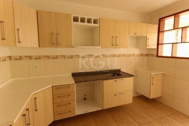Apartamento à venda com 2 dormitórios em São sebastião, Porto alegre cod:OT7585 - Foto 9