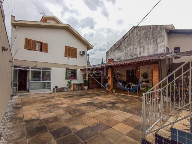 Casa à venda com 3 dormitórios em Vila ipiranga, Porto alegre cod:EL50873454 - Foto 16
