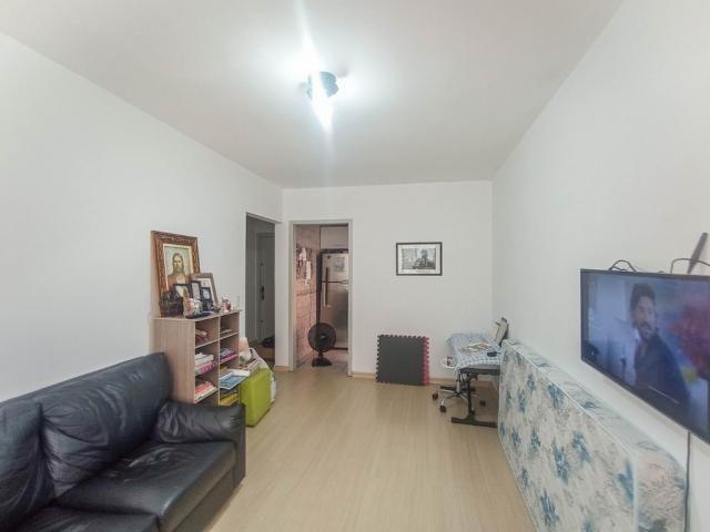 Apartamento à venda com 2 dormitórios em São sebastião, Porto alegre cod:EL56357359