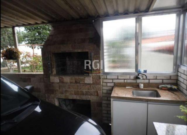 Casa à venda com 3 dormitórios em Vila ipiranga, Porto alegre cod:HT113 - Foto 5