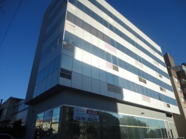 Escritório à venda em Vila jardim, Porto alegre cod:CS36006057 - Foto 2