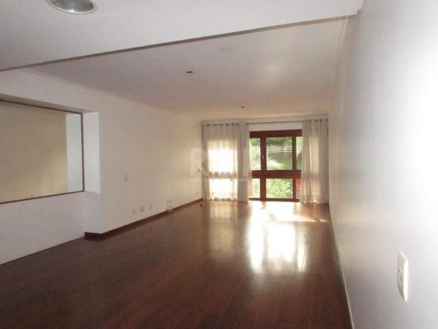 Apartamento à venda com 3 dormitórios em Moinhos de vento, Porto alegre cod:MF20074 - Foto 5