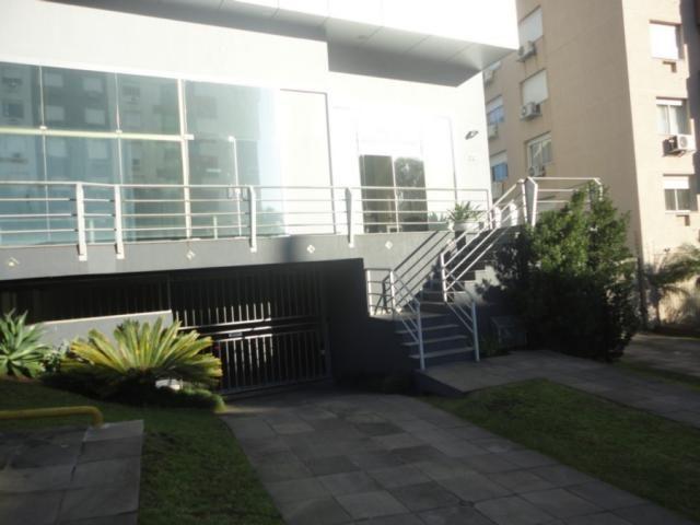 Escritório à venda em Vila jardim, Porto alegre cod:CS36006057 - Foto 8