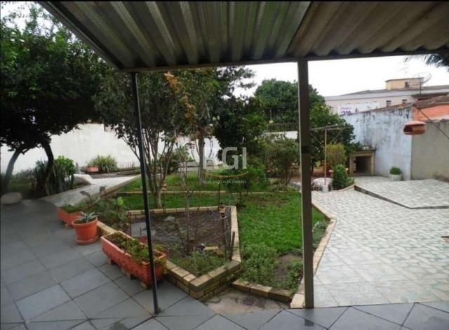Casa à venda com 3 dormitórios em Vila ipiranga, Porto alegre cod:HT113 - Foto 6