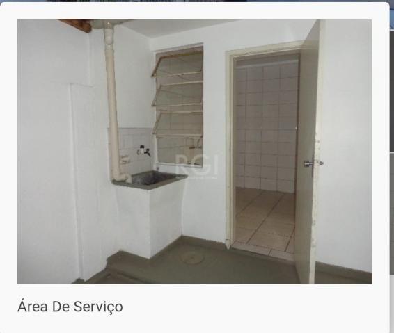 Apartamento à venda com 2 dormitórios em Cristo redentor, Porto alegre cod:SC12386 - Foto 13