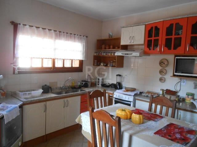 Casa à venda com 4 dormitórios em Vila ipiranga, Porto alegre cod:HM86 - Foto 5