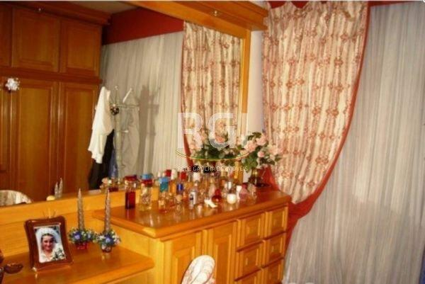 Casa à venda com 3 dormitórios em Jardim lindóia, Porto alegre cod:FE3577 - Foto 14