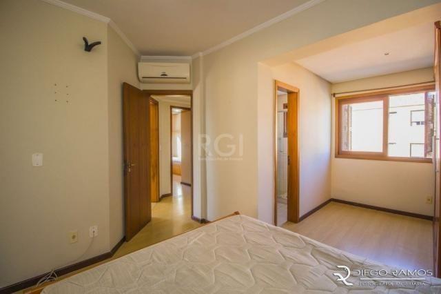 Apartamento à venda com 2 dormitórios em Vila ipiranga, Porto alegre cod:EL56357207 - Foto 8