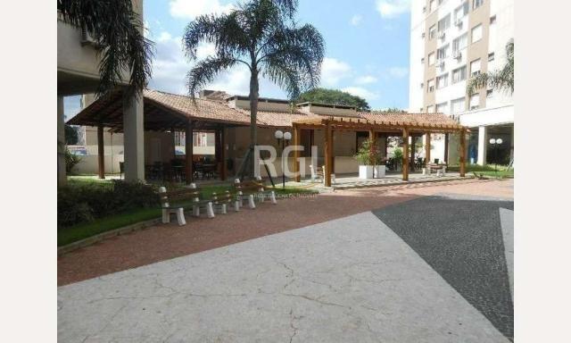 Apartamento à venda com 2 dormitórios em Vila ipiranga, Porto alegre cod:LI50878214 - Foto 18
