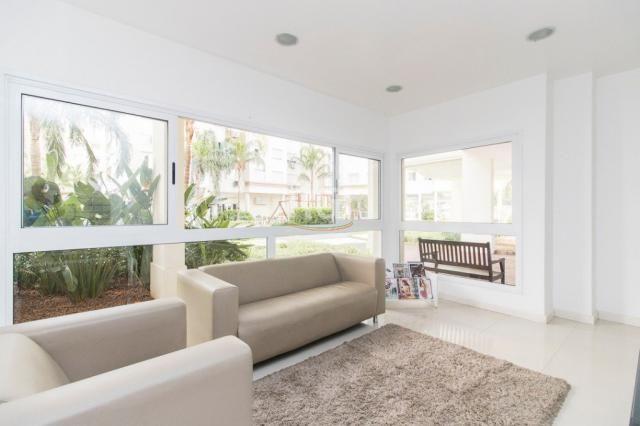 Apartamento à venda com 3 dormitórios em Vila ipiranga, Porto alegre cod:EL50865283 - Foto 12