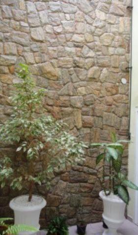 Casa à venda com 4 dormitórios em São sebastião, Porto alegre cod:EL46215049 - Foto 3