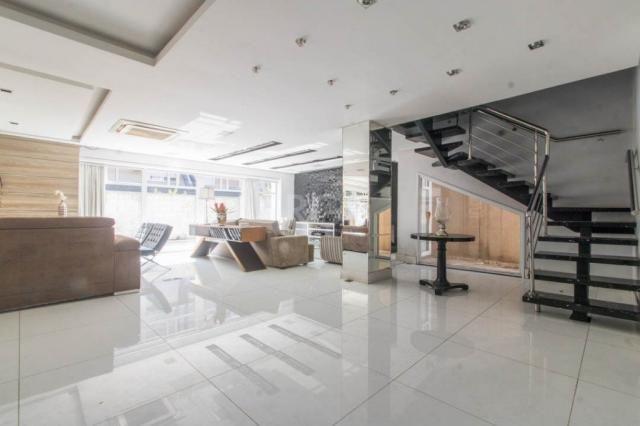 Casa à venda com 5 dormitórios em Jardim carvalho, Porto alegre cod:EL50873723 - Foto 7