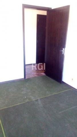 Apartamento à venda com 1 dormitórios em Vila ipiranga, Porto alegre cod:LI260857 - Foto 18