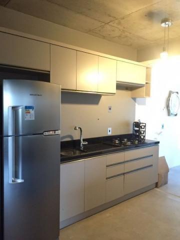 Apartamento à venda com 2 dormitórios em Petrópolis, Porto alegre cod:FE5916 - Foto 14