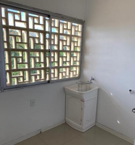 Apartamento à venda com 2 dormitórios em Vila jardim, Porto alegre cod:LU430585 - Foto 19