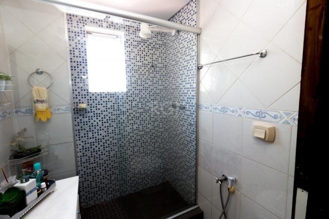 Apartamento à venda com 2 dormitórios em São sebastião, Porto alegre cod:KO13203 - Foto 8