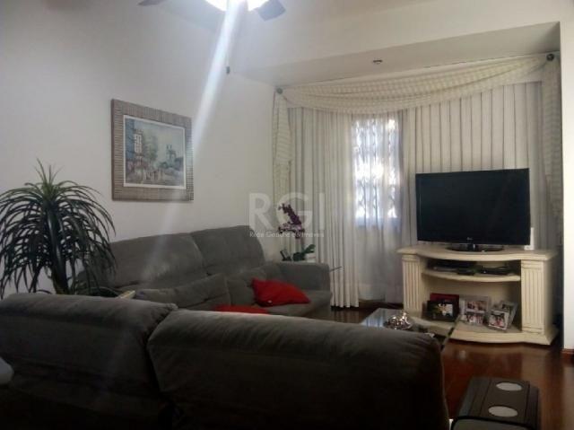 Casa à venda com 2 dormitórios em Vila ipiranga, Porto alegre cod:HM376 - Foto 12