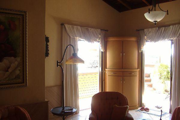 Apartamento à venda com 3 dormitórios em São sebastião, Porto alegre cod:EX418 - Foto 12