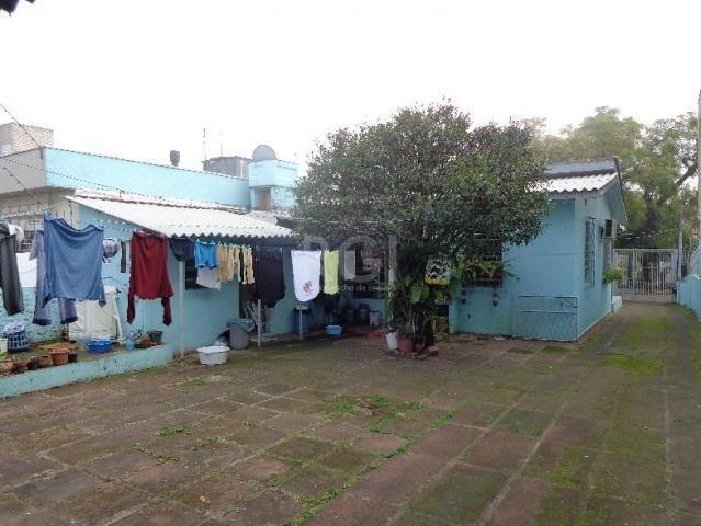 Casa à venda com 2 dormitórios em Vila ipiranga, Porto alegre cod:HM69 - Foto 3