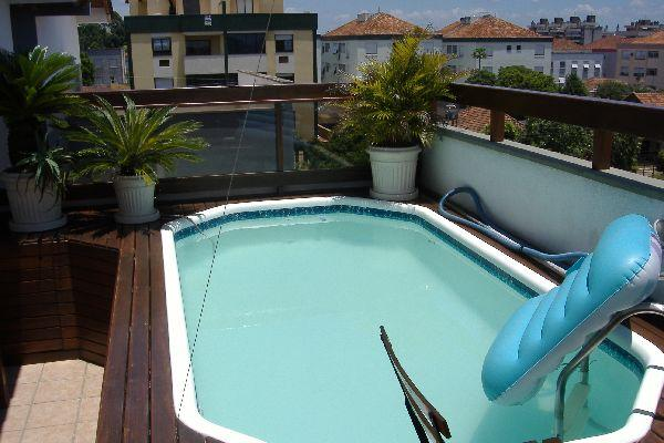 Apartamento à venda com 3 dormitórios em São sebastião, Porto alegre cod:EX418