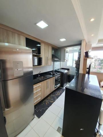 Apartamento à venda com 3 dormitórios em Vila ipiranga, Porto alegre cod:JA929 - Foto 13