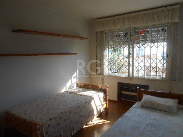 Apartamento à venda com 2 dormitórios em Vila ipiranga, Porto alegre cod:HM40 - Foto 2