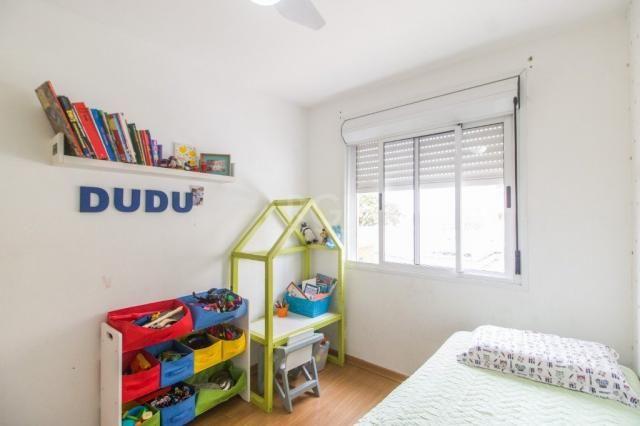 Apartamento à venda com 3 dormitórios em Vila ipiranga, Porto alegre cod:EL56357122 - Foto 10