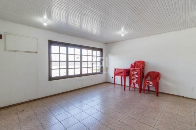 Prédio inteiro à venda em Vila ipiranga, Porto alegre cod:EL56355782 - Foto 5