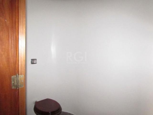 Apartamento à venda com 3 dormitórios em Moinhos de vento, Porto alegre cod:MF20074 - Foto 20