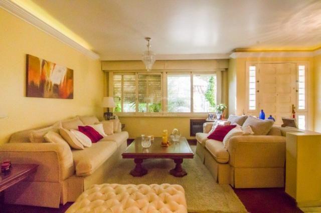 Casa à venda com 3 dormitórios em Jardim lindóia, Porto alegre cod:EL56355477 - Foto 18