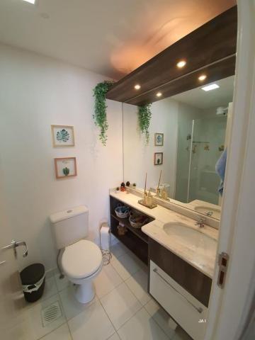 Apartamento à venda com 3 dormitórios em Vila ipiranga, Porto alegre cod:JA929 - Foto 17