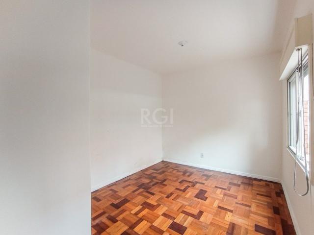 Apartamento à venda com 2 dormitórios em São sebastião, Porto alegre cod:EL56357291 - Foto 3