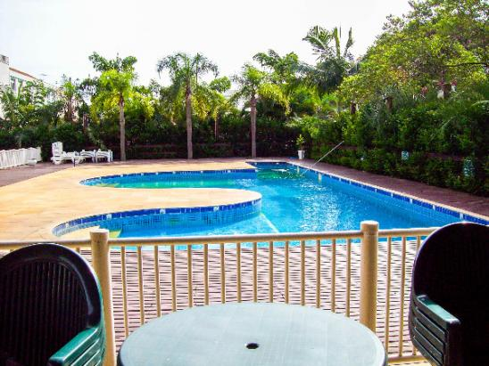 Apartamento à venda com 3 dormitórios em Jardim lindóia, Porto alegre cod:GS2507 - Foto 13