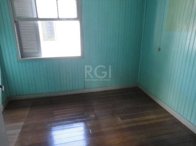 Casa à venda com 3 dormitórios em Vila ipiranga, Porto alegre cod:HM12 - Foto 16