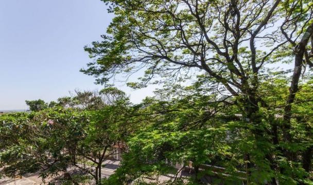 Apartamento à venda com 2 dormitórios em São sebastião, Porto alegre cod:EL56357109 - Foto 7