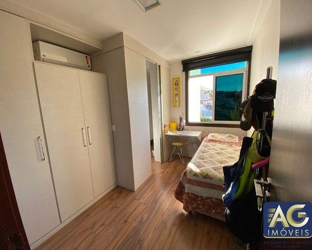 CACHOEIRO DE ITAPEMIRIM - Apartamento Padrão - GILBERTO MACHADO - Foto 8