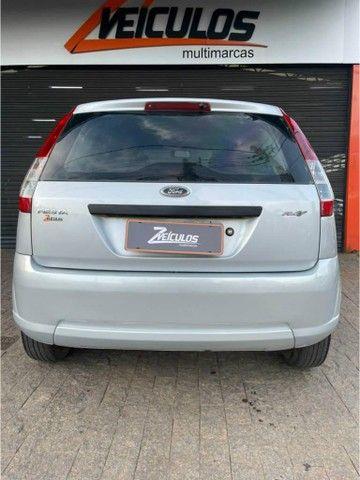 Ford Fiesta FLEX - Foto 4