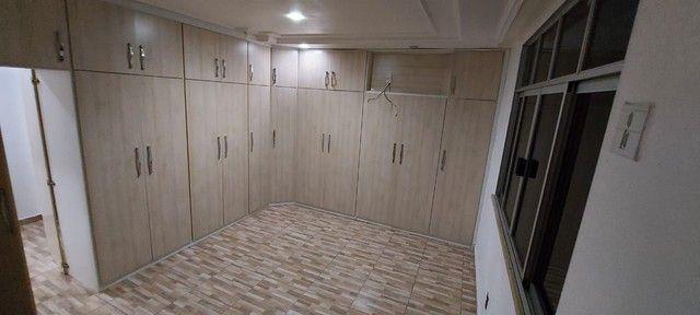 (Aluguel) casa no Dom Pedro próximo ao cecon - Foto 13