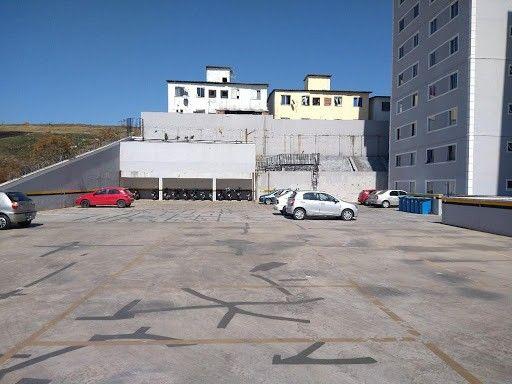 Apartamento em São Geraldo, Juiz de Fora/MG de 59m² 2 quartos à venda por R$ 140.000,00 - Foto 15