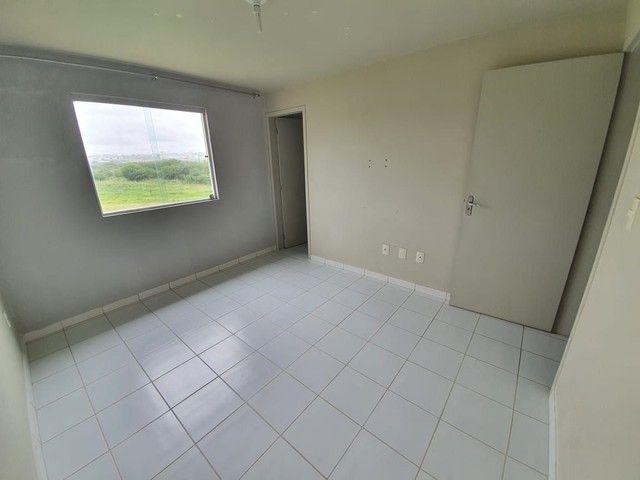 Apartamento em Maurício De Nassau, Caruaru/PE de 80m² 2 quartos à venda por R$ 180.000,00  - Foto 10