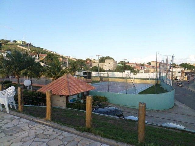 Apartamento em Baixo Grande, São Pedro da Aldeia/RJ de 80m² 3 quartos à venda por R$ 225.0 - Foto 13