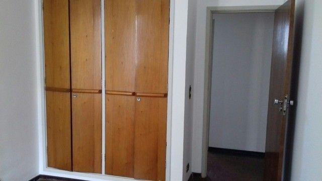 Lindo Apartamento Edifício Mercury no Centro - Foto 5