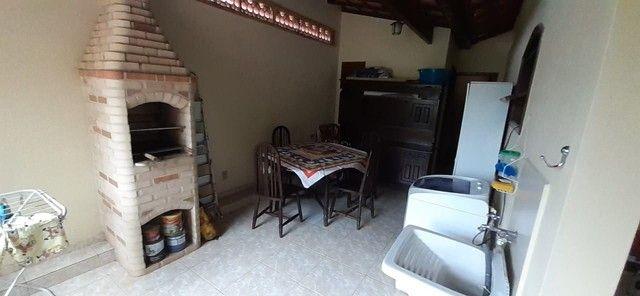 Apartamento em Balneário São Pedro, São Pedro da Aldeia/RJ de 100m² 3 quartos à venda por  - Foto 16