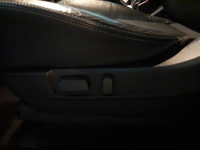 Mitsubishi Asx Awd - GNV - Foto 16