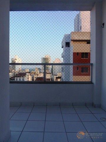 Apartamento em Praia Do Morro, Guarapari/ES de 1m² 2 quartos à venda por R$ 210.000,00 ou  - Foto 6
