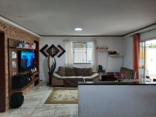 Casa Condomínio Gravatá - Foto 9
